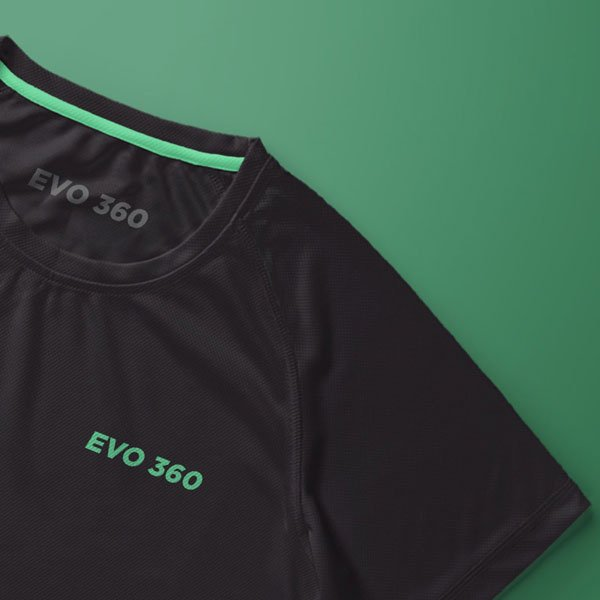 evo 360