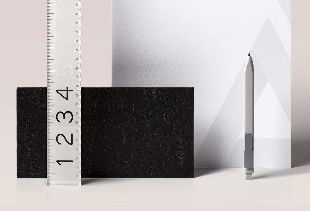 diseño papeleria corporativa